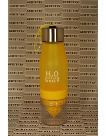 Gertuvė H2O su vaisių...